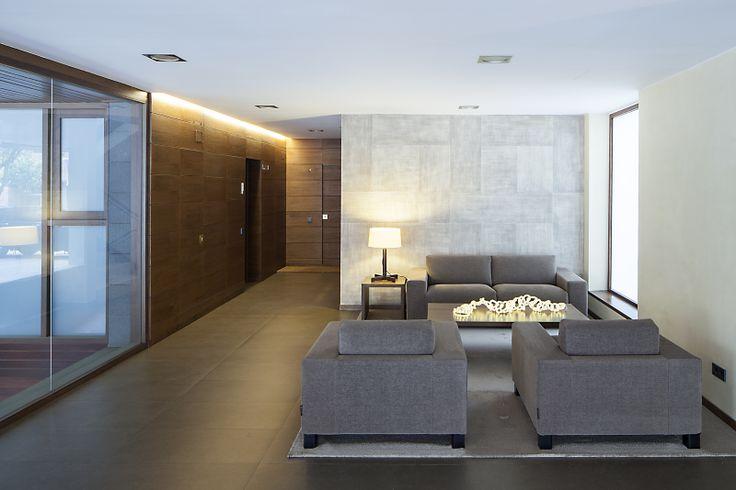 design polstersofas oruga leicht ~ möbel ideen & innenarchitektur - Design Polstersofas Oruga Leicht