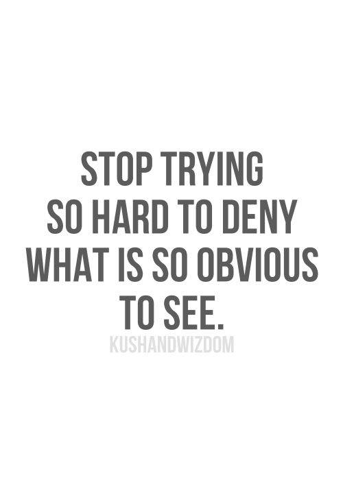 ADDICT, LIAR, CHEATER, NARCISSIST!! stop trying to be something your not!! Which is a honest person! People can see right through your fakeness