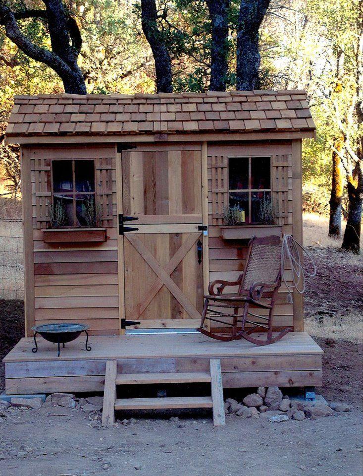 Garden Sheds 9x6 30 best cedarshed storage sheds images on pinterest   storage