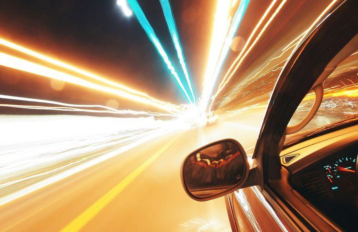 CAE aprova estímulo ao uso de sistemas informatizados no controle do trânsito +http://brml.co/1PDIxoR