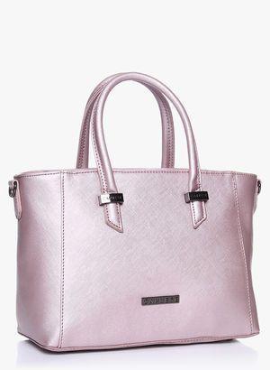 02d461652c9 Handbags Online - Buy Ladies Handbags Online in India  pursesonlineindia   buydesignerhandbagsonline  buyladiespurse  ladieshandbagsonline