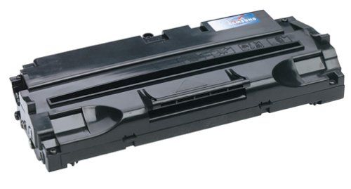 Samsung ML-1210D3/SEE ML-1210D3 laser printer cartridge ML-1210D3/XAA ML1210D3 - Samsung print cartridges are specifically designed to ensure print quality with crisp, vibrant output from the first page to the last page. These easy-to-install cartridges provide cost-effective, reliable operation and sharp, professional results every time.Compatible with Samsung... - http://ink-cartridges-ireland.com/samsung-ml-1210d3see-ml-1210d3-laser-printer-cartridge-ml-1210d3xaa-ml1210d3/