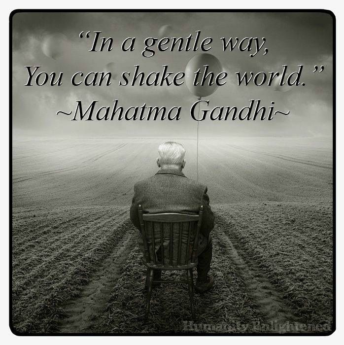 Mahatma Gandhi Quotes First They Ignore You: 79 Best Mahatma Gandhi Images On Pinterest