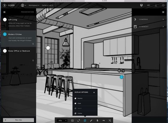 GRAPHISOFT recently launched Grasshopper – ARCHICAD Live