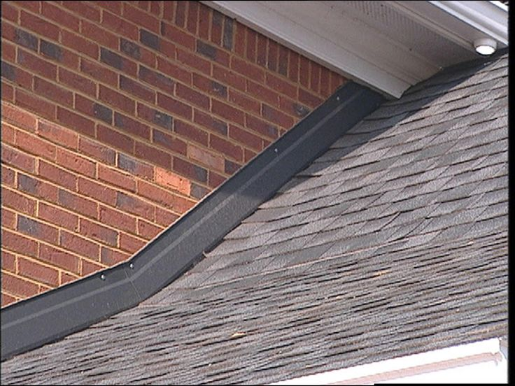 There are different kinds of roof flashing you need to know about: Step flashing, vent pipe flashing, valley flashing and drip edge flashing. We've collected all the information you need to have right here  http://contractorquotes.us/roof-flashing-contractors-near-me/