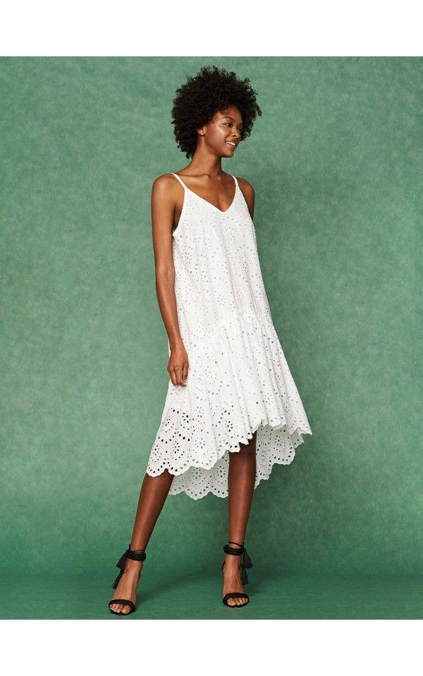 3d10dcef43 Koronkowa sukienka