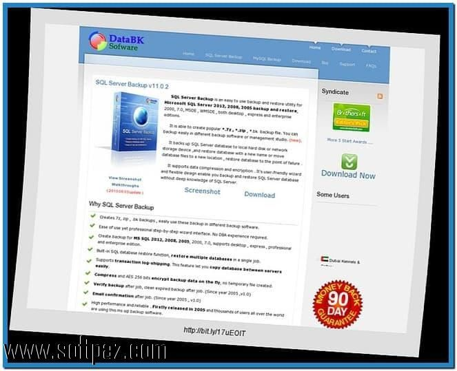 Hi fellow windows user! You can download Power Screensaver Builder for free from Softpaz - https://www.softpaz.com/software/download-power-screensaver-builder-windows-184563.htm which has links for resume support so you can download on slow internet like me