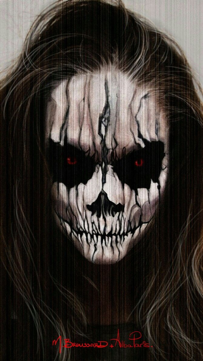 Scary  Cool Makeup sneakerboot Halloween Ideas    free Halloween    Creepiest qs Ideas   run Halloween and