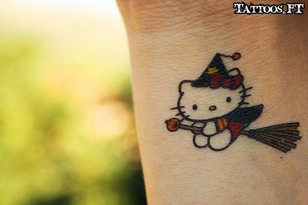 Wrist Tattoo Cover Up Cover Up Tattoos Designs Wrist