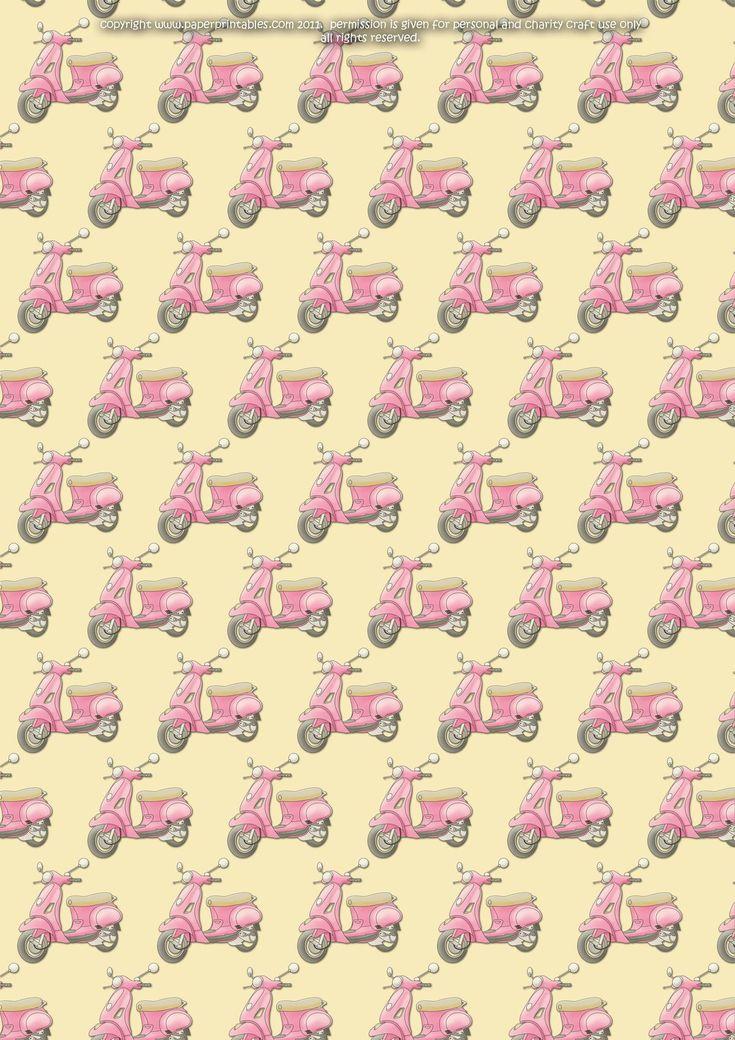 0c72656fea185999c354d88a14561209.jpg 1.200×1.697 píxeles