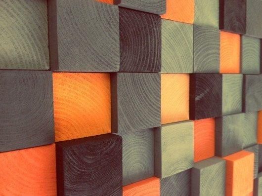 Dieses Angebot gilt für ein Built Order Version eines zuvor verkauften Stück. Einige leichte Variationen in Farbtöne und dicken ist zu erwarten, aber ich werde das ursprüngliche Muster so genau wie möglich folgen. Bitte erlauben Sie 2-3 Wochen für den Bau.  URSPRÜNGLICHEN SPEZIFIKATIONEN:  Mosaik aus Kiefer Elementen befestigt die OSB hergestellt. Jeder hat geschnitten und von hand bemalt, also das Bild einzigartig ist und wird niemals eine identische Kopie haben.  Breite: 51,5 cm (20 Zoll)…