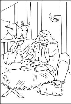 http://www.malvorlagen-weihnachten.de/malvorlagen/weihnachtskrippe/weihnachtskrippe-k.j