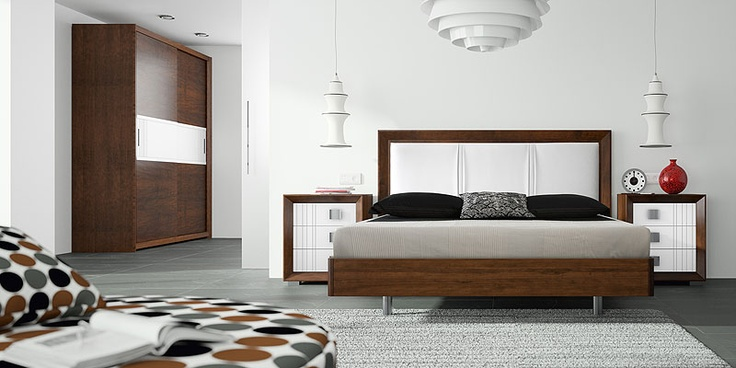 17 best images about muebles dormitorio on pinterest colors sofas and madrid - Shiade sofas ...