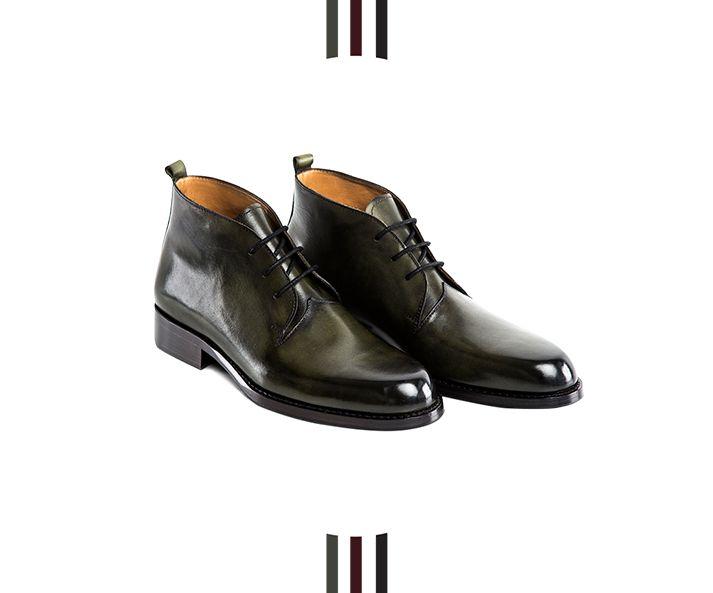 Sayri Men's Classsic Italy Design Fashion Loafers Slip On Dress Shoes
