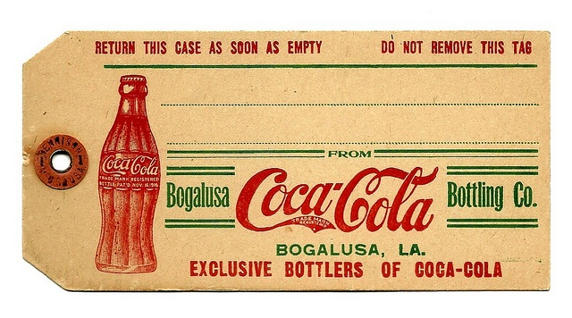 the world is a battleground for coca cola and pepsi The public backlash against the new flavor forced coca-cola to coke and pepsi-cola for the hearts, minds and taste buds of the world's soda.