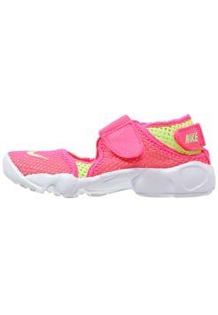 Nike Sportswear - RIFT BR  - Joggesko - hyper pink/ghost green/white