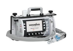 WEINMANN Медицинское оборудование