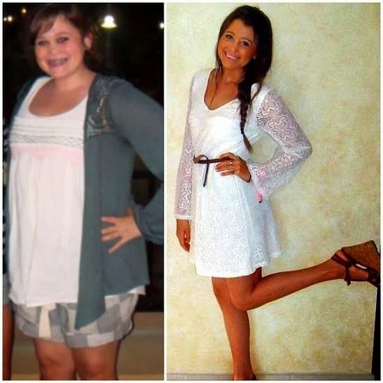 Weight Loss Before After Pictures, losing belly fat, ways to lose weight fast, easy ways to lose weight Check out Dieting Digest