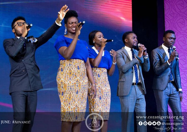 ♫Great is Your mercy towards me; Your loving kindness towards me. Your tender mercy I see, day after day. ♫ #PastorModele #Avalanche #Advance #AllThingsNew