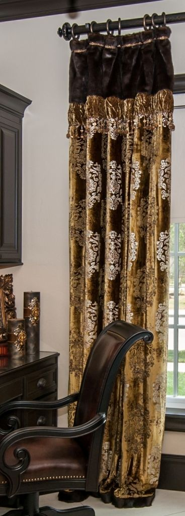 drapes order today yours in about a week guinevere style 7