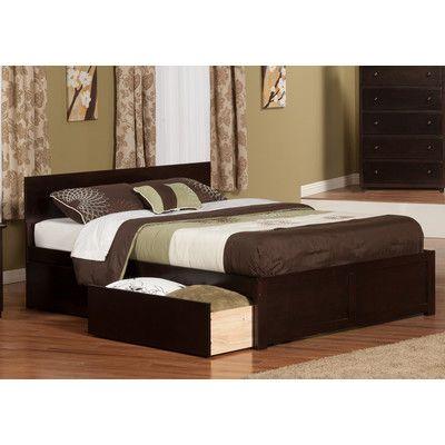 camas queen queen platform bed platform beds bed feet king beds queen ...