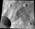 PIA16176: Canuleia, Up Close
