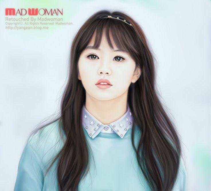 소현이~ 포토샵 - 후아유-학교 2015 갤러리