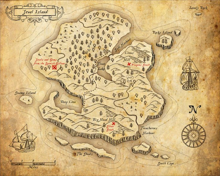 Image detail for Profantasy's Mapmaking Journal