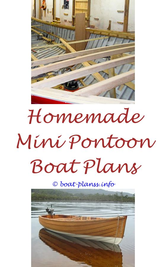 outdoor life drift boat plans - building small sailing boats.absolutely free plans boats how to build pvc boat blind wood boat building school washington 1174072967