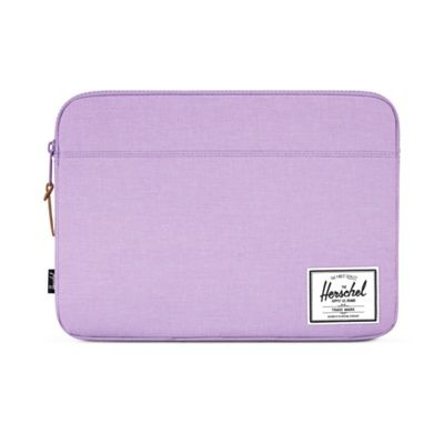 "Herschel Supply Co. 13"" Anchor Sleeve for MacBook Air or MacBook Pro - Apple"