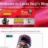 Apakah bisa mendapatkan uang hanya dengan bermodalkan blog