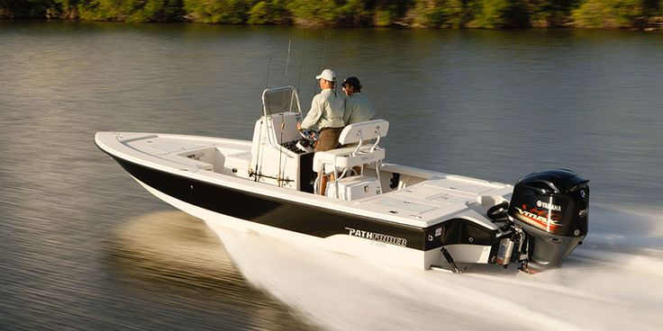 437 best nice boats images on pinterest boats boating for Nice fishing boats