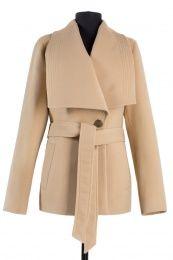Каталог товаров - Вы можете выбрать и заказать пальто, куртки, плащи и многое другое прямо сейчас