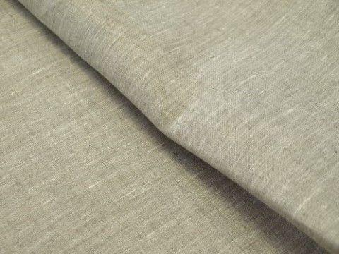 Льняная ткань. Цвет:003