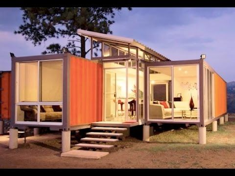 Shipping Container Home, Build A Container Home, Shipping Containers As Homes, Build Your Own Home  http://build-a-container-home.plus101.com  Professional Container Builder For 14  Years Reveals His Secrets And Teaches You:  How To Build A Beautifully Designed Home Using Shipping Containers.  What Costly Mistakes You Must Avoid So Your Project Doesn't Collapse Like A House Of Cards!  The Fastest Way To Get Your Project Complete And Livable.  Where Money Can Be Saved And Where You Need To…