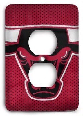 Chicago Bulls NBA 026 Outlet Cover Outlet Cover http://www.amazon.com/dp/B00V2X8RWM/ref=cm_sw_r_pi_dp_kzp5vb03A5DQT