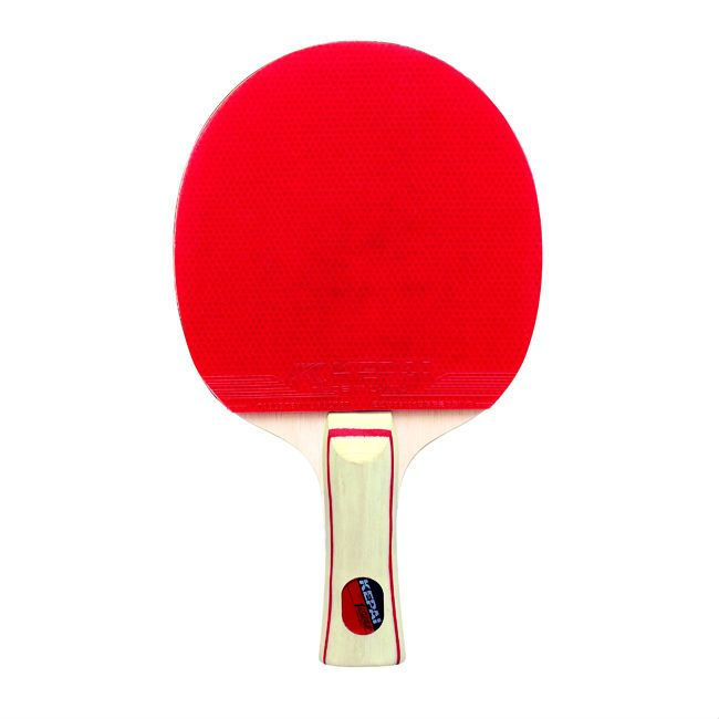 #table tennis, #olympic table tennis, #butterfly table tennis