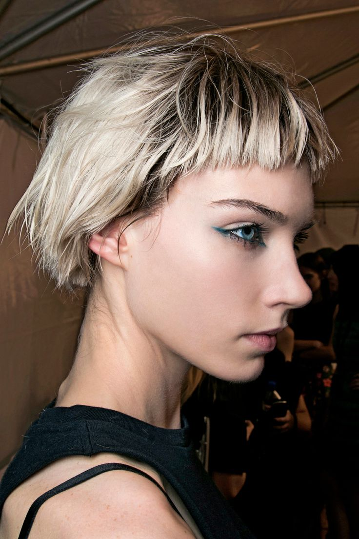 best one images on pinterest hair art hair inspiration and hairdos