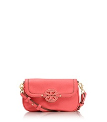 Amanda Classic Crossbody...i'll take this in every color please!