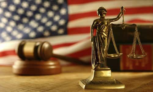Nice Christians Losing Lawsuits Starting To Stack Up   Be Bold,Be Strong! Check more at http://ukreuromedia.com/en/pin/12792/
