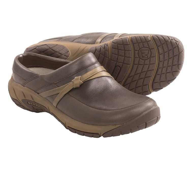 Merrell Encore Tangle Lavish Slide Shoes For Women