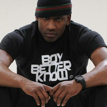 Skepta = lyrical legend // www.babesngents.com // #babesngents