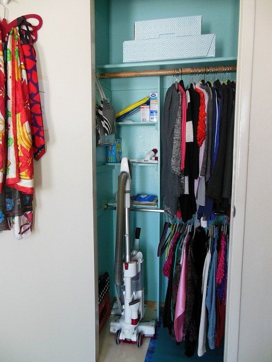 My Redo Of Our Manufactured Home In 2019: Best 25+ Closet Redo Ideas On Pinterest