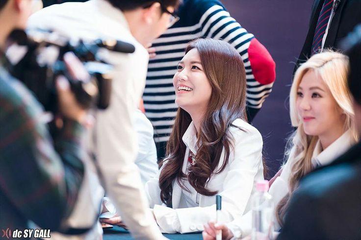 sooyoungamphyoyeon crlogo girls generation mrmr