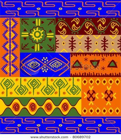 Этнические орнаменты. Обсуждение на LiveInternet - Российский Сервис Онлайн-Дневников