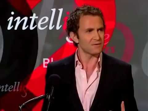 Douglas Murray once again demonstrates why he is currently regarded as one of the most highly respected experts on the dangers of Islam in the world in this ...
