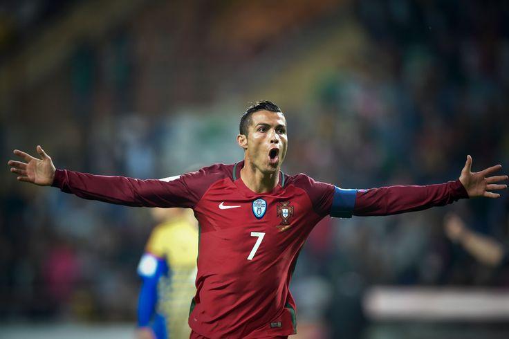 @FPF #Cristiano #Ronaldo #9ine