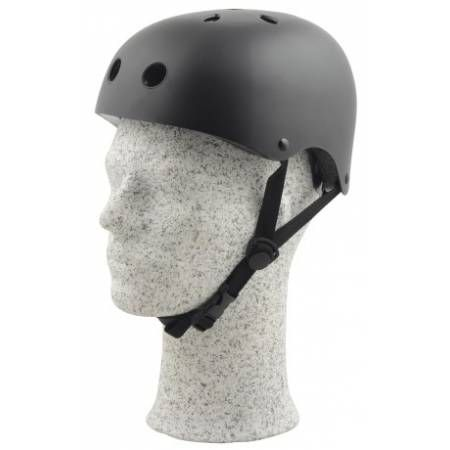 New York skater helmet. But it here: https://tjengo.com/hjelme/87-new-york-skaterhjelm-5709386398231.html