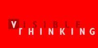 Visible thinking!