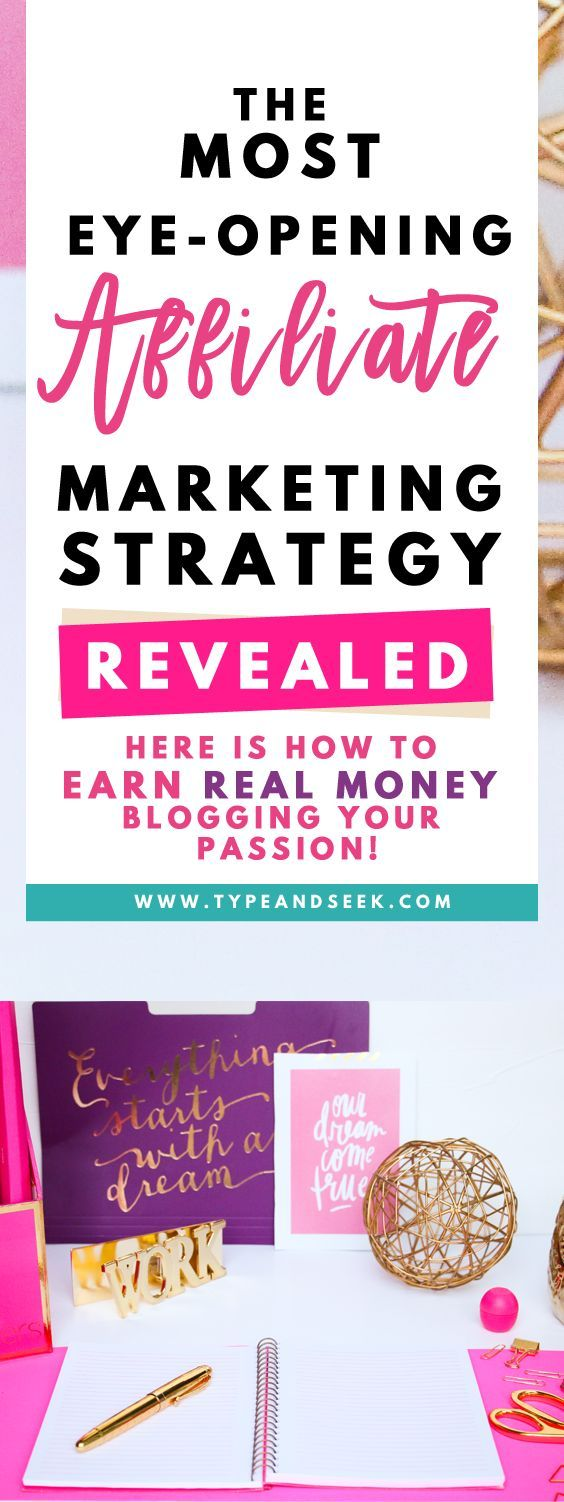 This course is amazing! If you want to earn extra income blogging then you need to take this course! So much knowledge about blogging and how affiliate marketing works. Why do it all the wrong way?! Excellent course for every type of bloggers! #affiliate   Recommended to every blogger!